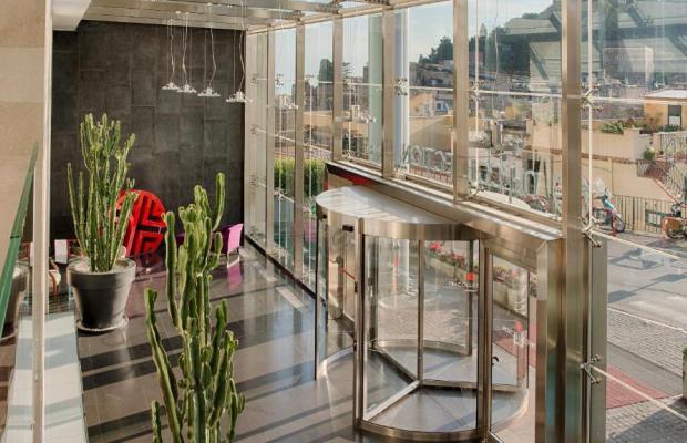 фото отеля NH Collection Taormina (ex. Hotel Imperiale) изображение №29