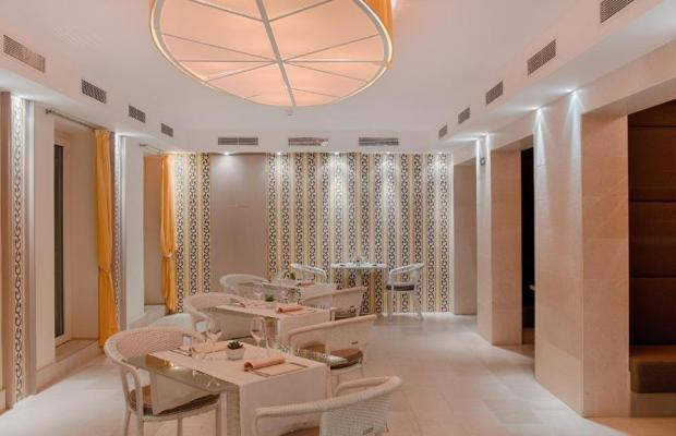 фото отеля NH Collection Taormina (ex. Hotel Imperiale) изображение №25