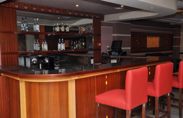 фото отеля Across Hotels & Spa изображение №21