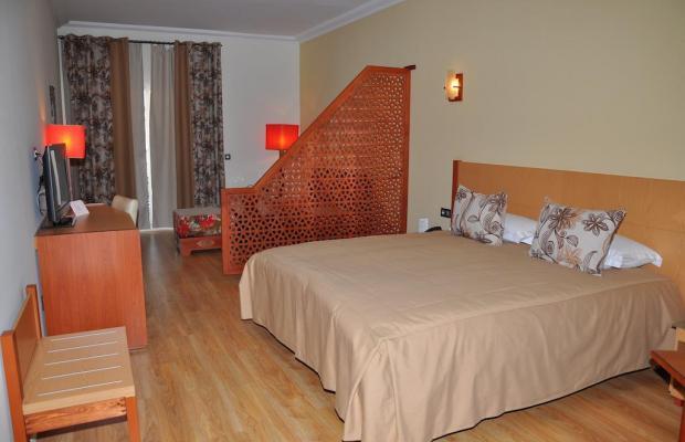 фотографии Across Hotels & Spa изображение №12