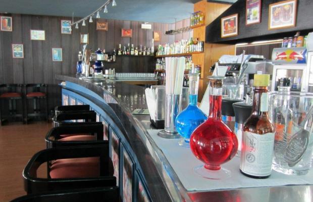 фото отеля Arenal изображение №25