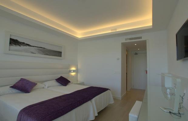 фото отеля Argos изображение №29