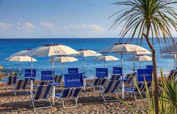 фото отеля Riviera Del Sole изображение №33