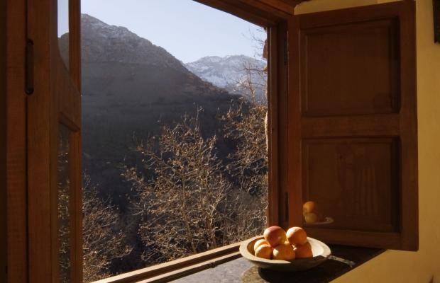 фото отеля Kasbah du Toubkal изображение №21
