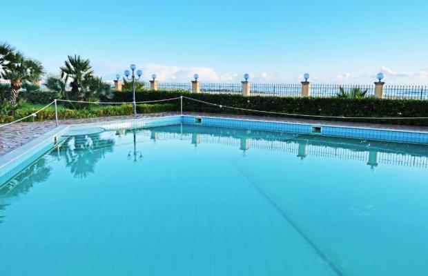 фотографии Villa Romana изображение №8