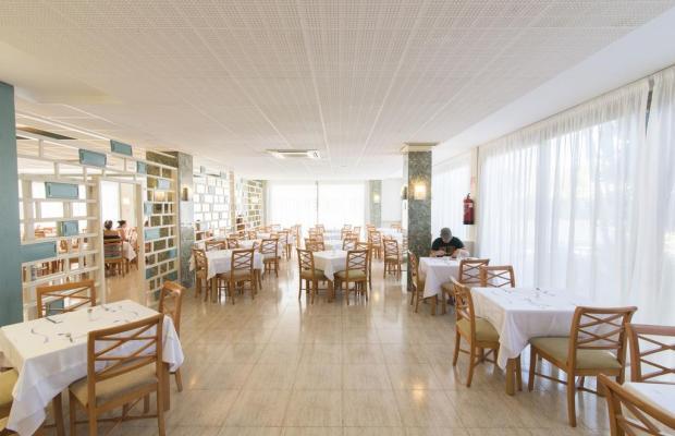 фото отеля AzuLine Hotel S'Anfora & Fleming изображение №9