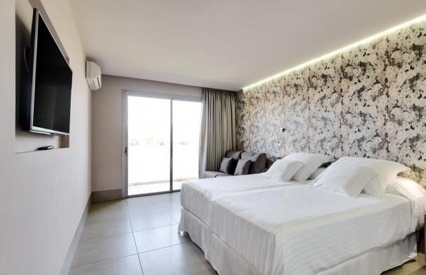 фото Occidental Ibiza (ex. Barcelo Pueblo Ibiza) изображение №2
