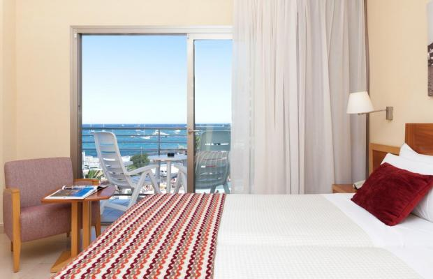 фото Bellamar Hotel Beach & Spa  изображение №22