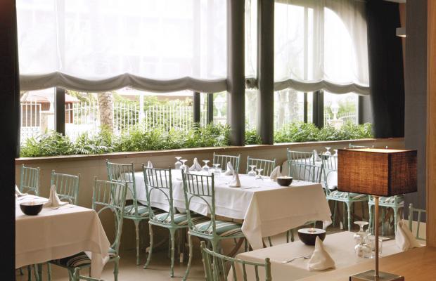 фото отеля Guitart Central Park Resort & Spa изображение №13