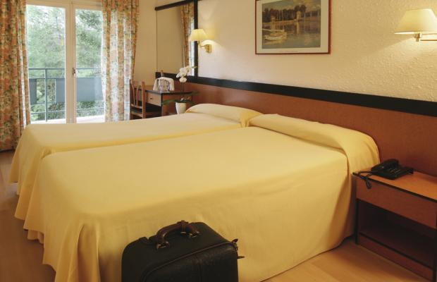 фотографии отеля Guitart Central Park Resort & Spa изображение №7