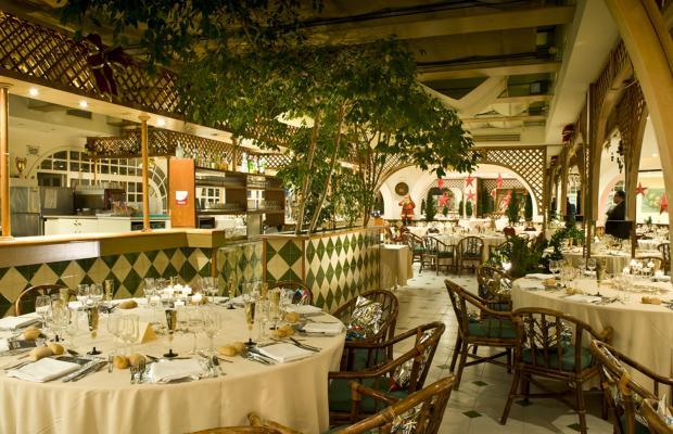 фото Guitart Central Park Resort & Spa изображение №6