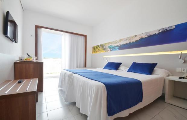 фото отеля AzuLine Hotel Bergantin изображение №9