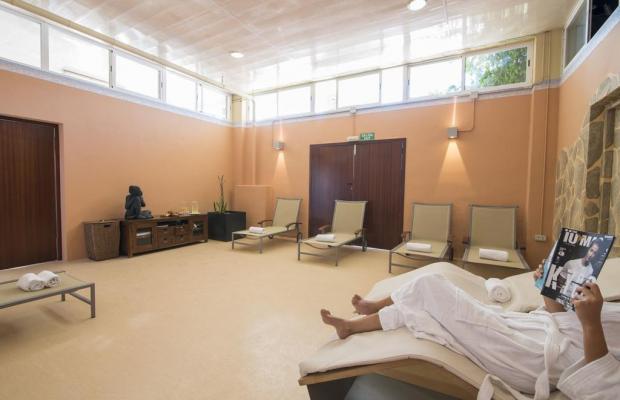 фото AzuLine Hotel Bergantin изображение №2