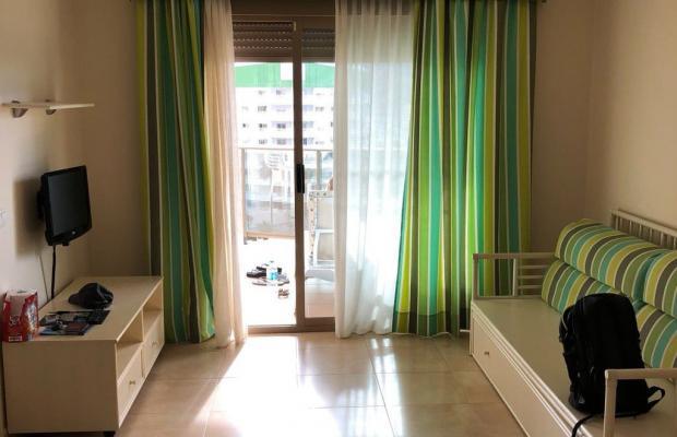 фото отеля Esmeralda изображение №5