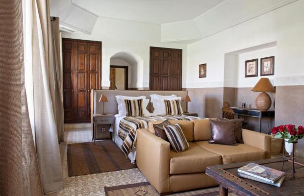 фотографии La Villa des Orangers изображение №24