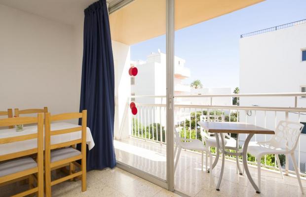 фото отеля Green Line Bon Sol изображение №33