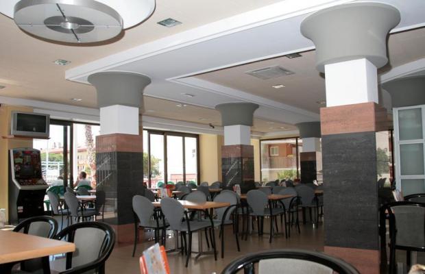 фотографии отеля Reymar Playa изображение №15
