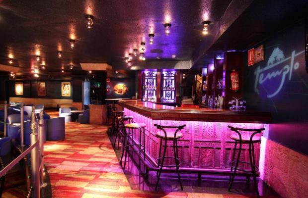 фото отеля Palm Beach  изображение №33