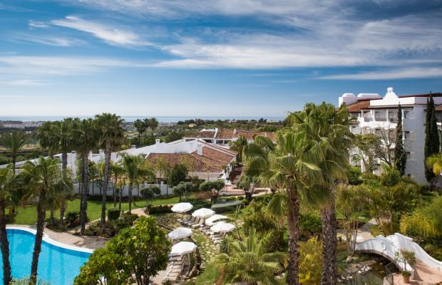фотографии The Westin La Quinta Golf Resort & Spa (ex. Melia La Quinta Golf and Spa) изображение №16