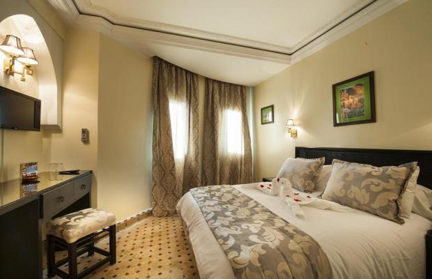 фото отеля Le Caspien изображение №33