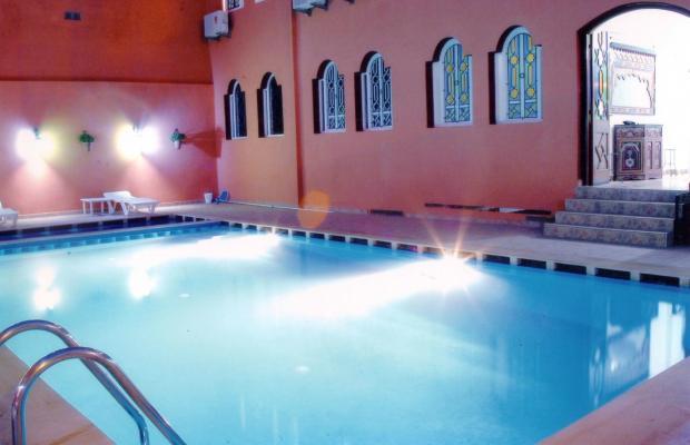 фото Moroccan House изображение №14