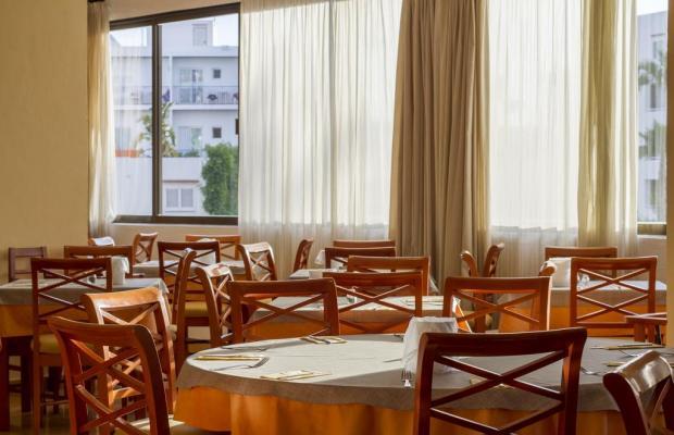 фото отеля Caribe изображение №13