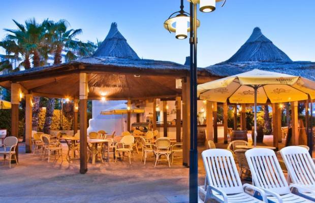 фото отеля RH Ifach (ex. Sol Ifach) изображение №21
