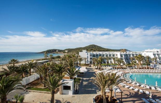 фото отеля Grand Palladium White Island Resort & Spa (ex. Fiesta Club Palm Beach Hotel) изображение №9