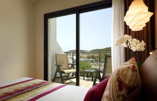 фотографии отеля Grand Palladium White Island Resort & Spa (ex. Fiesta Club Palm Beach Hotel) изображение №3