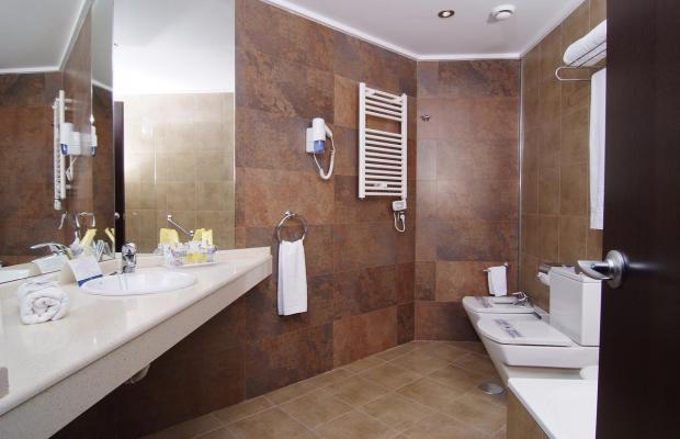 фото отеля Sandos Monaco Beach Hotel & Spa изображение №29