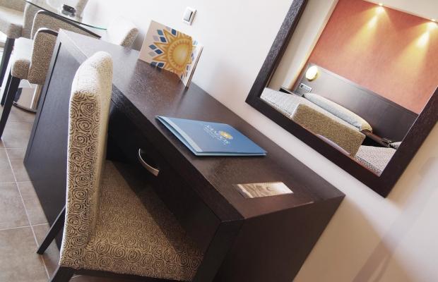 фото Sandos Monaco Beach Hotel & Spa изображение №26