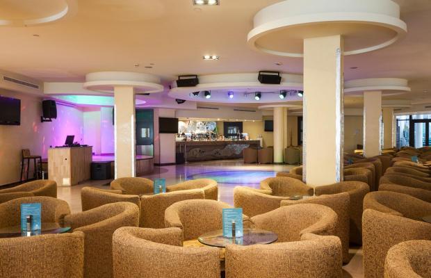 фотографии Sandos Monaco Beach Hotel & Spa изображение №12