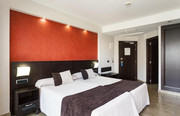 фото Sandos Monaco Beach Hotel & Spa изображение №2
