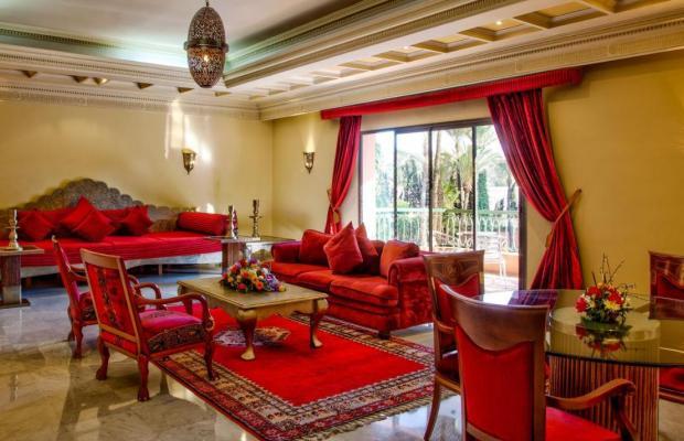 фотографии отеля Royal Mirage Deluxe изображение №67