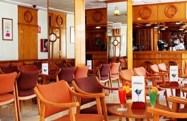 фото отеля Poseidon Resort (ex. Poseidon Palace) изображение №9
