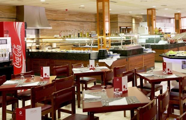 фотографии отеля Poseidon Resort (ex. Poseidon Palace) изображение №7