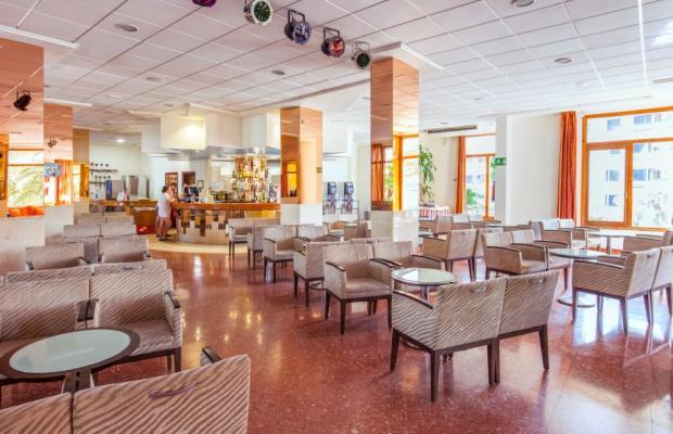 фото отеля Port Denia изображение №13