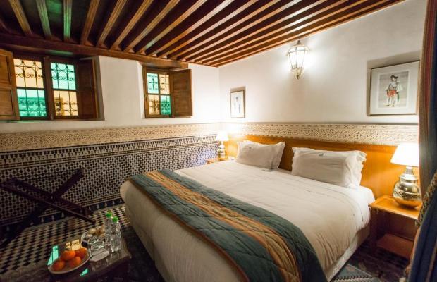 фото отеля Riad Myra изображение №33