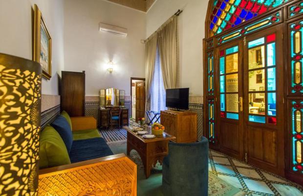 фото отеля Riad Myra изображение №25