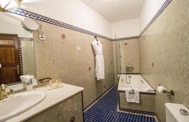 фотографии Riad Myra изображение №8