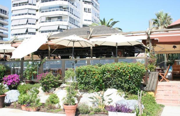 фото отеля Tropicana Torremolinos изображение №29
