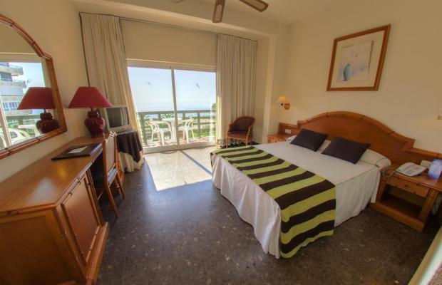 фото отеля Tropicana Torremolinos изображение №9