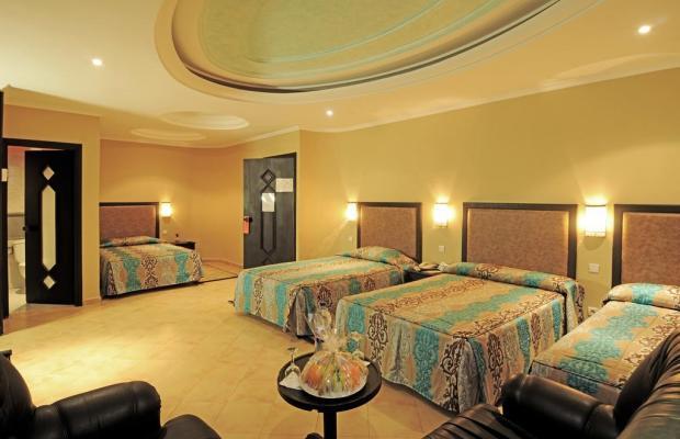 фотографии отеля Golden Tulip Tghat (ех. Tghat) изображение №11