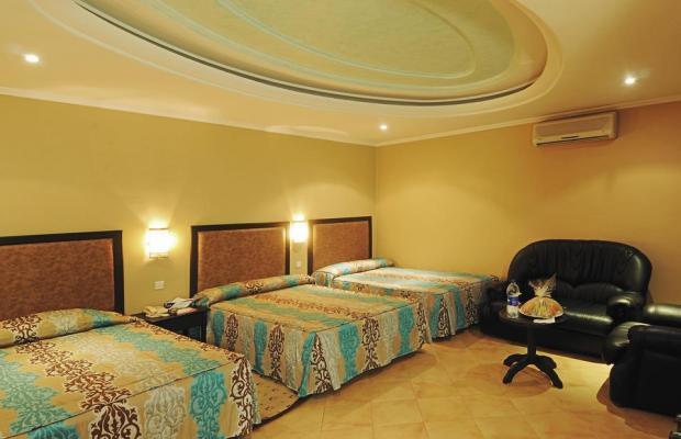 фото отеля Golden Tulip Tghat (ех. Tghat) изображение №5