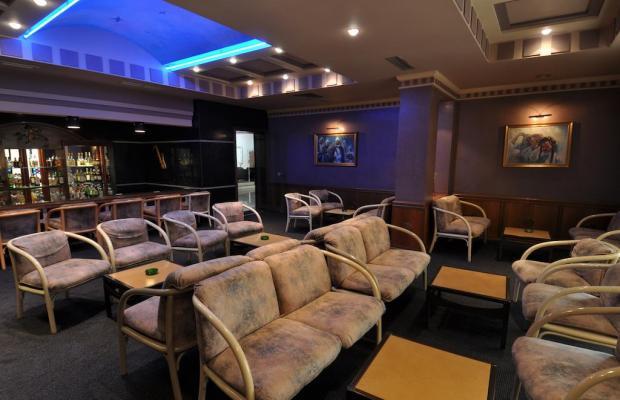 фото отеля Wassim изображение №25