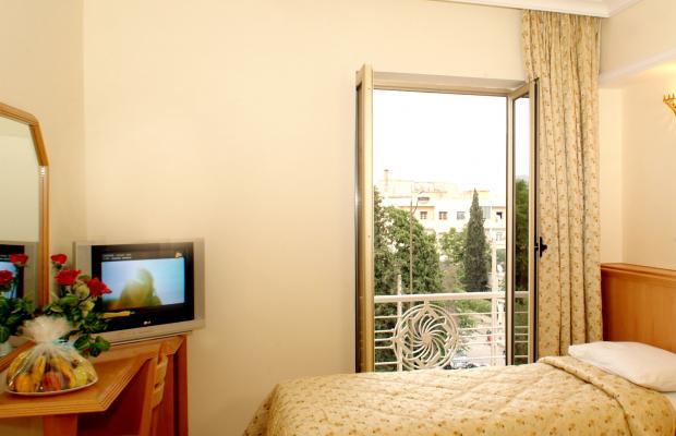 фото Zahrat al Jabal изображение №10