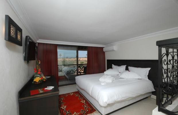 фото Zalagh Kasbah Hotel & Spa изображение №42