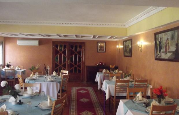 фотографии отеля Al Kabir изображение №27