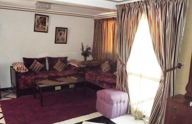 фото отеля Al Kabir изображение №9