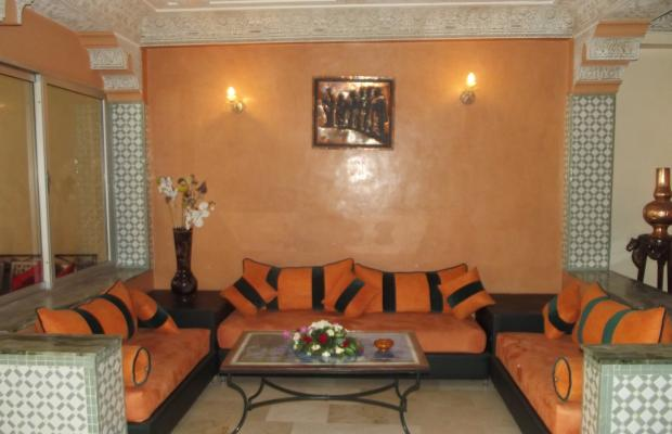фото отеля Al Kabir изображение №5